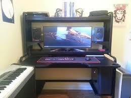 gaming setup ideas the best pc gaming setups ideas tips u0026 more gamingsetups drawing