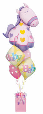 balloon gifts delivered 86 best balloon gifts decorations images on balloon