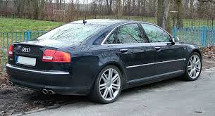 audi depreciation 9 cars you could actually own thanks to depreciation