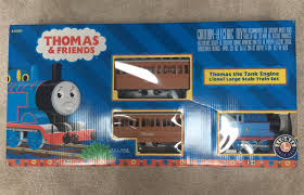 model railroads u0026 trains toys u0026 hobbies