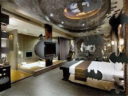 batman home decor bedroom decorative batman bedroom creative also home decoration