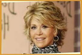 are jane fonda hairstyles wigs or her own hair jane fonda hairstyles 2012 jane fonda shag hairstyles discover