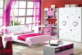 kids modern bedroom furniture modern kids furniture girls bedroom furniture modern kids new kids