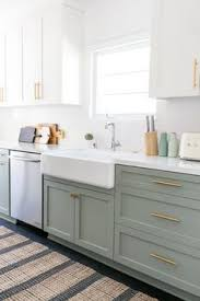 Win A Bathroom Makeover - exclusive photos our ceos home tour your chance to win a total