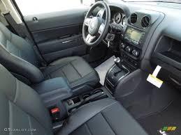 jeep patriot 2016 interior 2012 jeep patriot limited 4x4 interior photo 62496993 gtcarlot com