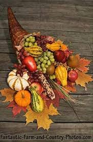 fall decor cornucopia thanksgiving a a a a a