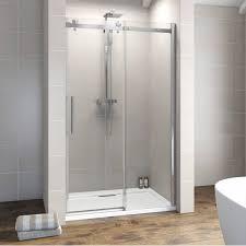 Sliding Shower Door 1200 V8 Frameless Sliding Shower Door 1200 Mod 8 Pinterest