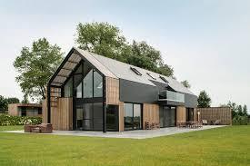 Modern Barn Modern Barn Home Design Home Decor Ideas