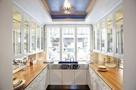Door Knobs Kitchen Cabinets Interior Engaging Kitchen Decoration With Crystal Knobs For