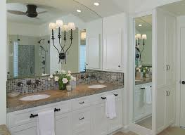 Bathroom Remodels Before And After Design By Spousal Discord U2014 Designed