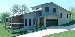 level house three level house designs bi level house plans without garage