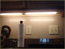hardwired under cabinet lighting led plush kitchen led under cabinet lighting hardwired under cabinet