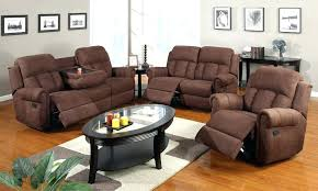 Broyhill Leather Sofa Reviews Broyhill Billings Reclining Sofa Parts Leather Power Studded