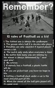 19 best extremely football crazy images on pinterest soccer