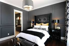 decorating ideas for master bedrooms cozy master bedroom decorating ideas diy editeestrela design
