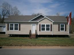 south carolina manufactured and modular home floor plans
