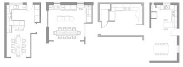 planification cuisine l aménagement de la cuisine guides de planification rona