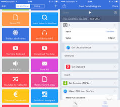Devices That Make Life Easier 28 Apps That Make Your Journalist U0027s Life Easier Than Ever