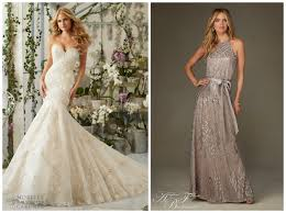 wedding dresses from america brides of america online store looking back looking ahead at