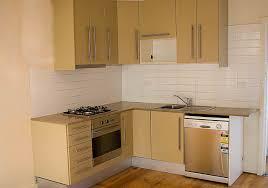 New Kitchen Design Ideas Kitchen Prominent Kitchen Cabinet Gadget Ideas Trendy Kitchen