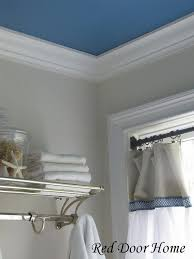 Bathroom Ceiling Lights Ideas Colors Best 25 Accent Ceiling Ideas On Pinterest Wood Planks For Walls