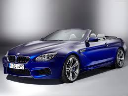 the best bmw car blue best bmw car accessories best car to buy