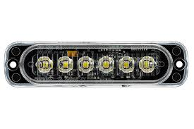 led strobe light kit best led strobe lights f46 on simple collection with led strobe