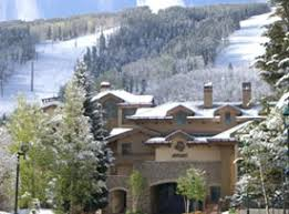 antlers at vail colorado hotel offers chef prepared thanksgiving