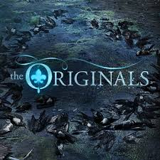 Seeking Episode 4 The Originals Season 4 Episode 4 Spoilers Hayley To Seek Marcel