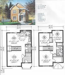 parkside village floor plans