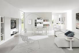 wohnideen minimalistische bar wohnideen minimalistische frhling villaweb info