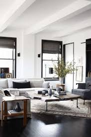 small space ideas living room inspiration small living room