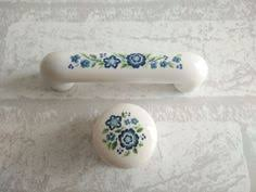 Shabby Chic Cabinet Pulls by 5