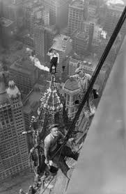 best 25 woolworth building ideas on pinterest build nyc statue