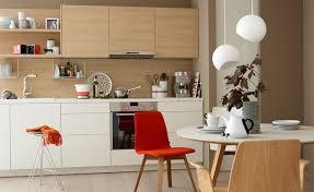 Schlafzimmer Einrichtung Nach Feng Shui Eine Individuelle Küche Planen