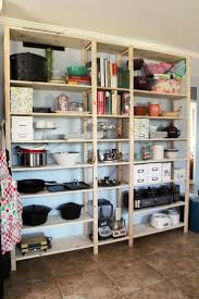 how to organize open kitchen cabinets kitchen organizing ideas with photo boxes ideas for the home