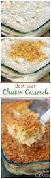 43 Best Shabby Chic Images by 43 Best Want This Images On Pinterest Chicken Cook And Chicken