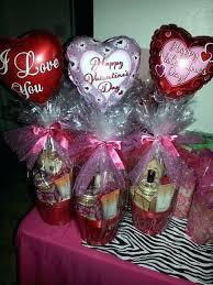 valentines day presents for boyfriend ideas for valentines day baskets baskets s day gift