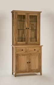 Dining Room Dresser by Dining Room Dressers Buy Oak Painted Pine Walnut Dressers Online