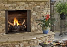 Outdoor Patio Fireplaces Outdoor Fireplaces Patio Fireplaces Backyard Fireplace
