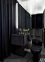beautiful bathroom ideas 798 best beautiful bathrooms images on beautiful