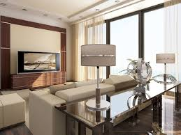 design concepts in hdb flats