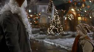 12 really funny christmas movie quotes lifedaily
