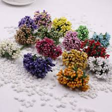 online buy wholesale fake flower decorations from china fake