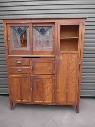 kitchen furniture adelaide 8 best kitchen dresser images on kitchen cabinets