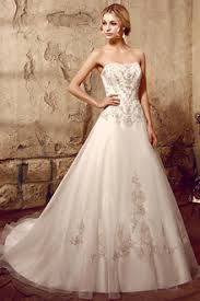 basque wedding dresses basque waist bridal gowns snowybridal