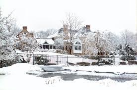 Lehigh Valley Landscape by Winter Planning Garden Design Inc