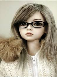 beautiful barbie doll wallpapers wallpapersafari