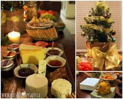 Brenda Lee Rockin Around The Christmas Tree Mp - 29 best christmas music images on pinterest christmas music