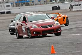 lexus isf model year differences what makes the lexus is f so special vlog clublexus lexus